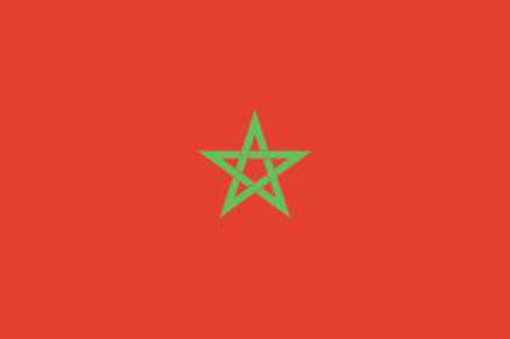 المغرب: 21 إصابة جديدة بكورونا و3 حالات وفاة