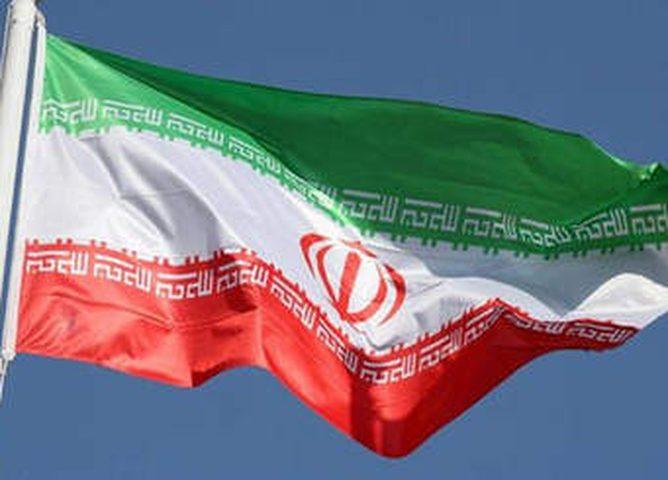 ايران: تحذيرات من اتساع جائحة كورونا الاسبوع المقبل