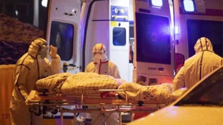 """18 متعافيًامن """"كورونا"""" يغادرون مستشفى هوغو تشافيز"""