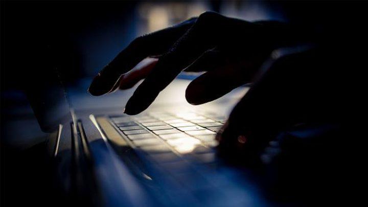 كورونا يساهم في ارتفاع عمليات الاحتيال الإلكترونية