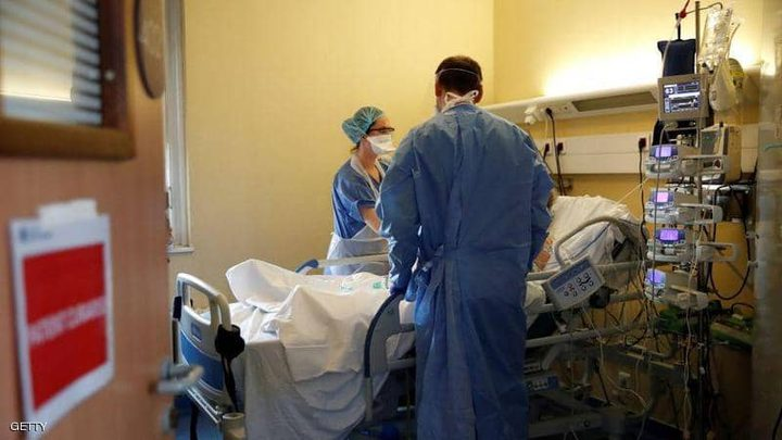 تجارب حديثة تفتح الباب أمام علاج المصابين بكورونا