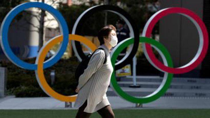 طوكيو تسجل 144إصابة جديدة بكورونا بعد يوم من إعلان حالة الطوارئ