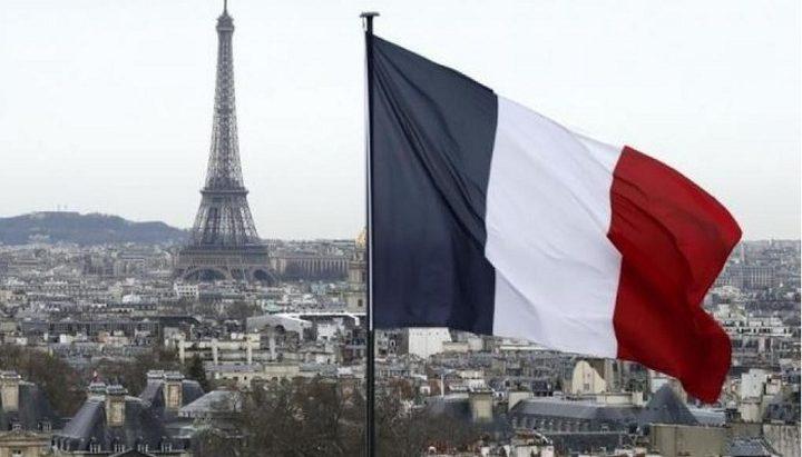 الاقتصاد الفرنسي يسجل أكبر انخفاض منذ الحرب العالمية الثانية