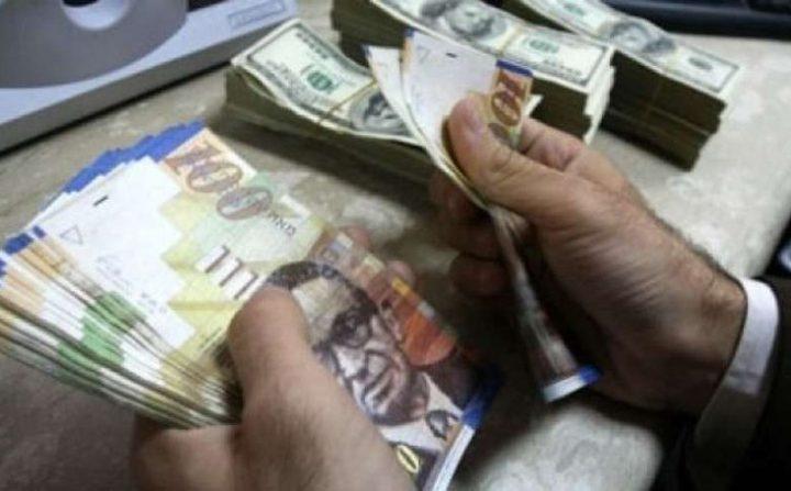 مطالبات برقابة شعبية مباشرة على صندوق وقفة عز ورئيس الصندوق يوضح