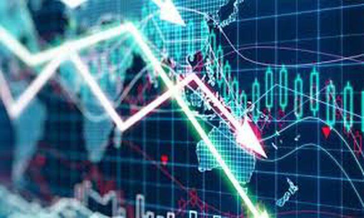 خبير اقتصادي: فيروس كورونا أوقف عجلة الإقتصاد العالمي