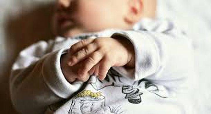 البيرو.. ولادة طفلين لمصابتين بكورونا دون نقل الفيروس إليهم