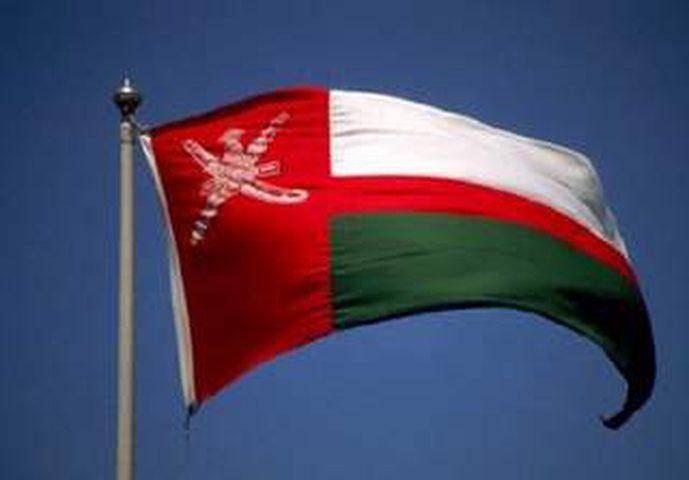 سلطنة عمان تسجل 48 اصابة جديدة بكورونا