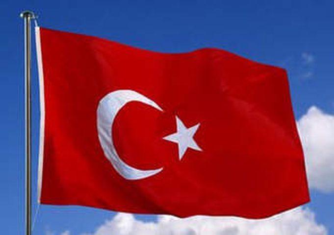 مقتل 5 مدنيين بانفجار جنوبي تركيا