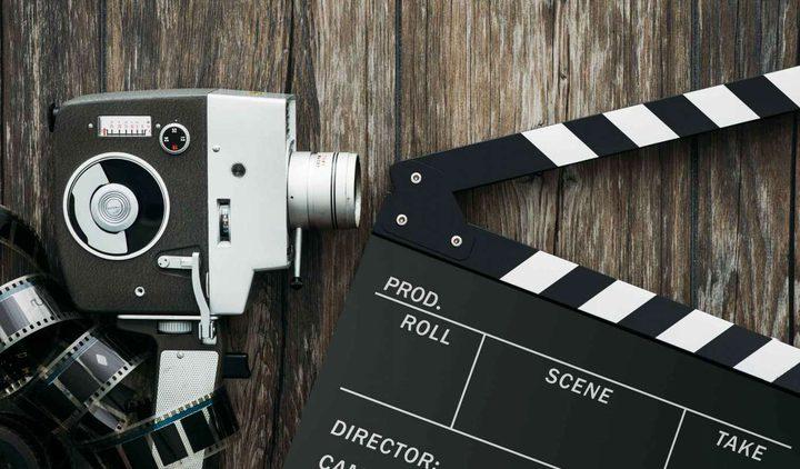 مؤسسة بحرينية تعلن عن مسابقة لصناعة أفلام توثق الحجر المنزلي