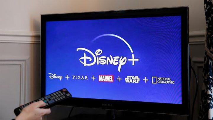 """""""ديزني +"""" تتخطى عتبة الـ50 مليون مشترك حول العالم"""