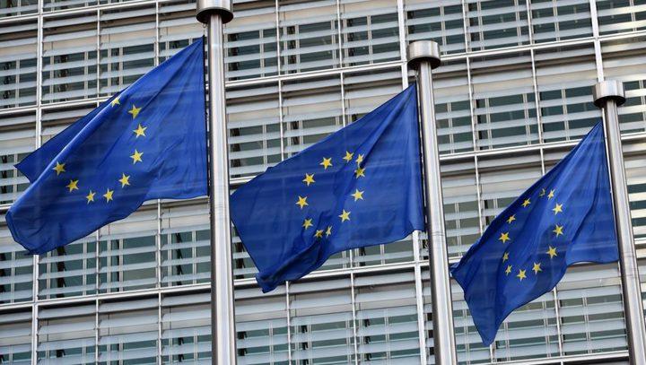 """الاتحاد الأوروبي يقدم مساعدات بـ71 مليون يورو لمواجهة """"كورونا"""""""