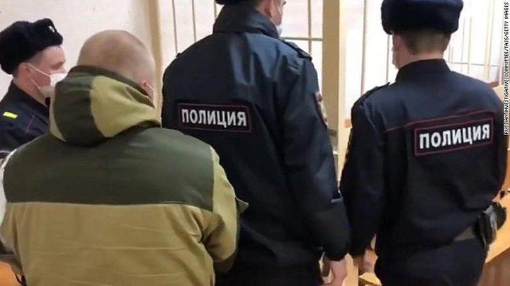 روسيا.. شاب يرتكب مذبحة بحق جيرانه بسبب الصوت المرتفع