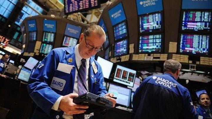 """خبير اقتصادي: العالم ما بعد """"كورونا"""" لن يكون كما قبلها"""