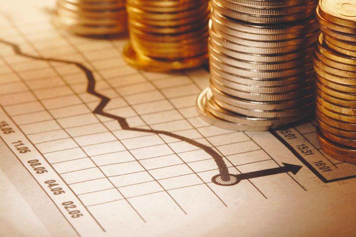 خبير اقتصادي: القطاع الخاص بفلسطين الأكثر تأثراً بتداعيات كورونا