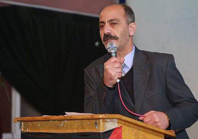 هلالإعلام سلطة رابعة فعلاً ؟ بقلم: ماجد هديب