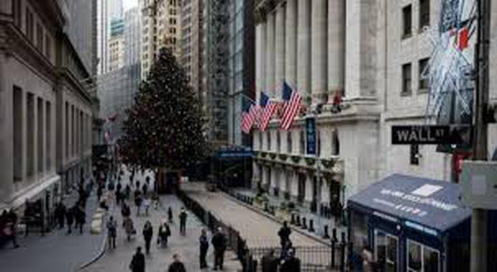 الاقتصاد الأميركي يفقد 17 مليون وظيفة