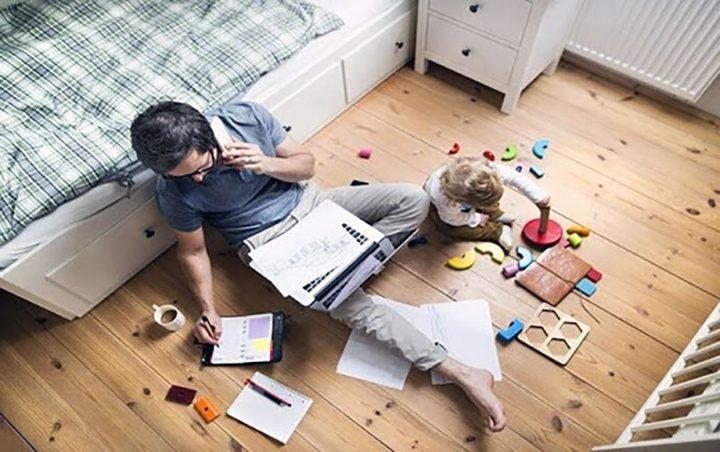 خطوات تساعدك على تخطي فقدان عملك بسبب كورونا