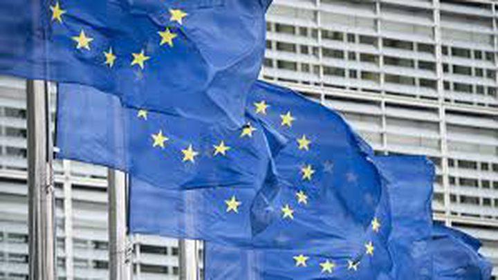 فتح: الدعم المالي الأوروبي مؤشر لثقة العالم بالقيادة الفلسطينية