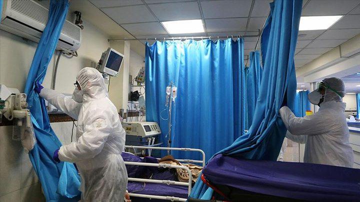 """سلطنة عمان تسجل 62 إصابة جديدة بفيروس """"كورونا"""""""
