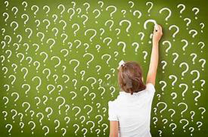 ثلاثة أسئلة عن كورونا لم يجب عليها العلم .. فما هي؟