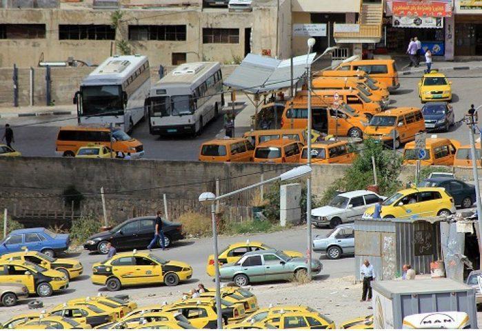 وزير النقل والمواصلات: جميع الرخص تعتبر سارية خلال فترة الطوارئ