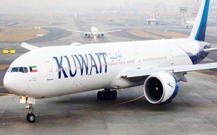 الكويت تنفذ أكبر خطة إجلاء لرعاياها لمواجهة تفشي عدوى كورونا