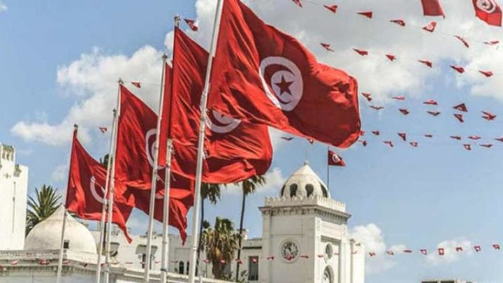 الناشطة عطياني: الجالية الفلسطينية في تونس بخير ولم تسجل إصابات