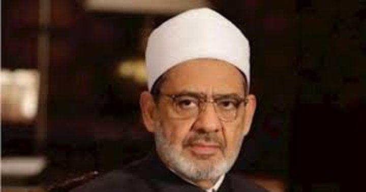 الاوقاف المصرية تفرض قيودا على صلاة الجنازة بسبب كورونا
