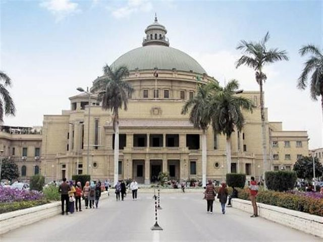 السفارة الفلسطينية بالقاهرة تشكل لجنة طبية لمساعدة الطلبة