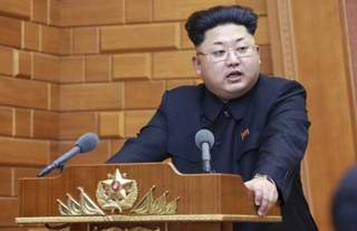 كوريا الشمالية تدعو لاتخاذ اجراءات اكثر صرامة ضد كورونا