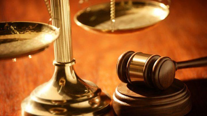 الحكم على شخصين بالحبس لمدة عام وغرامة مالية لخرقهما حالة الطوارئ