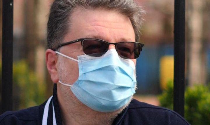 نيويورك..طبيب يروي معاناته اليومية بسبب تفشي وباء كورونا