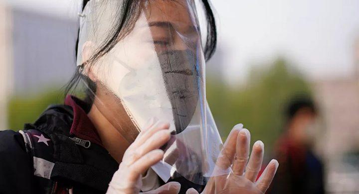 الصين تفرض قيودا على الأبحاث المتعلقة بفيروس كورونا