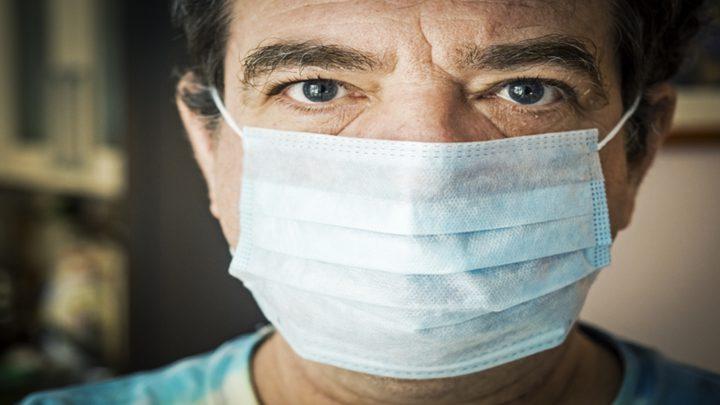 دراسة على مرضى كورونا تكشف الأضرار التي يسببها المرض