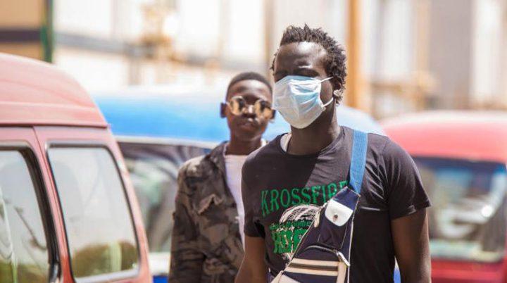 لوقف تفشي كورونا.. السودان يحظر السفر بين المدن