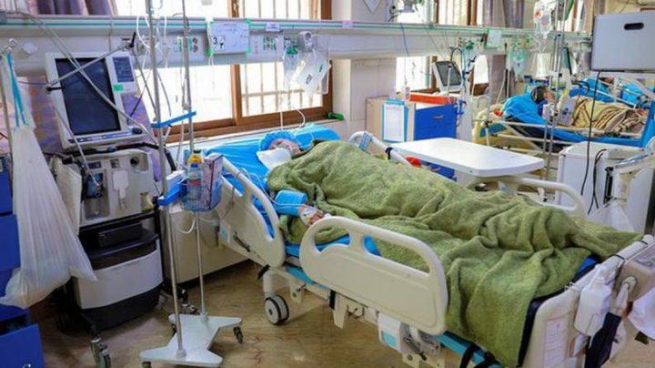 الخارجية: 30 وفاة بكورونا بين أبناء جالياتنا حول العالم