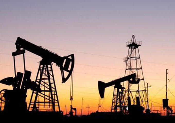 النرويج بصدد اتخاذ قرار بشأن خفض محتمل لإنتاج النفط