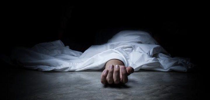 العثور على ممثلة هندية ميتة في منزلها