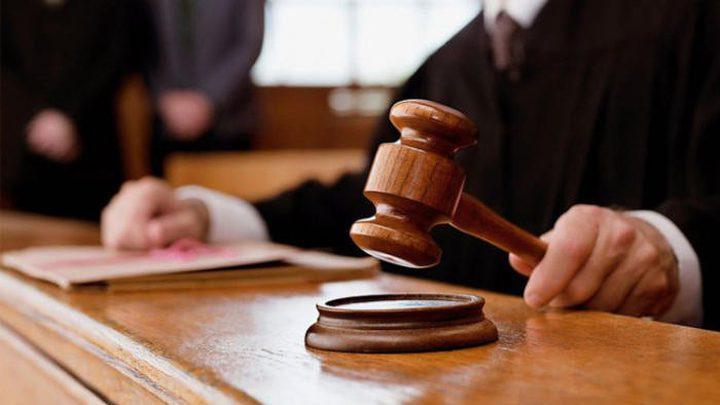 الاتفاق على استئناف جلسات المحاكمة في الجنايات