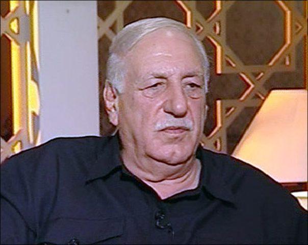 فتح :أحمد جبريل يكمل دوره المأجور بالافتراء على القائد أبو عمار