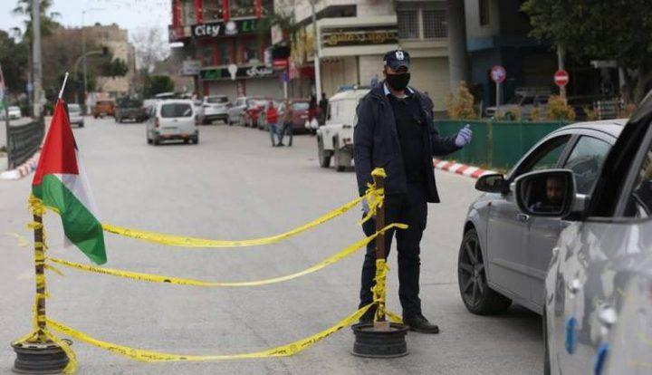 الاقتصاد: القطاعات المسموح بعملها في حالة الطوارئ ستخضع للرقابة