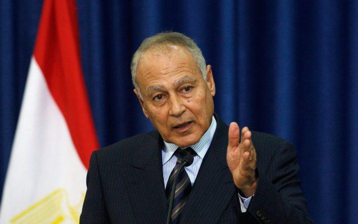 أبو الغيظ يحذر من مخطط إسرائيلي لضم غور الأردن