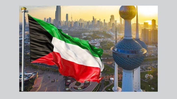 خطة لإعادة 50 ألف مواطن كويتي من الخارج