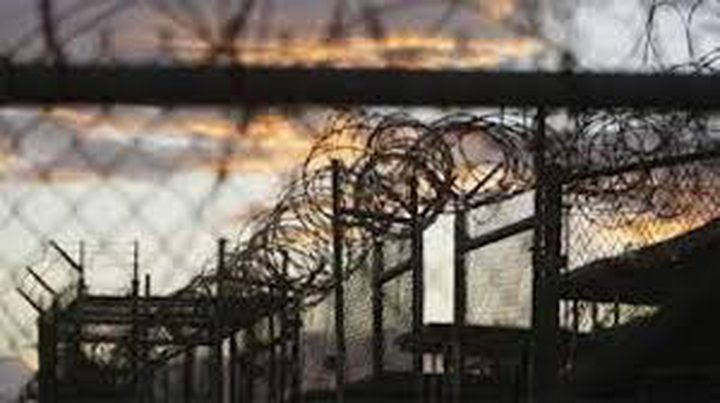 أسير من محافظة جنين يدخل عامه الـ18 في سجون الاحتلال