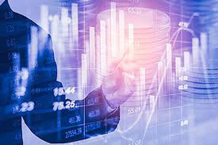 الركود الاقتصادي بسبب كورونا سيكون أكبر 4 مرات من أزمة 2008