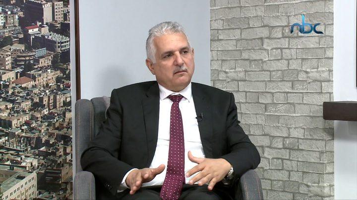وزير الريادة يتحدث عن آلية عمل الوزارة في ظل حالة الطوارئ