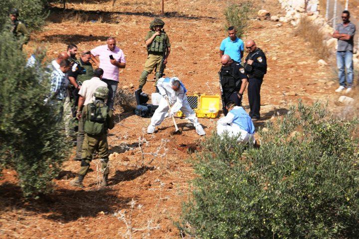 الخارجية تدين اعتداءات المستوطنين في منطقة الأغوار