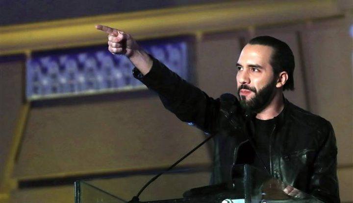 أبو كيلة يهدد بمعاقبة مخالفي قوانين الحظر لمواجهة تفشي كورونا