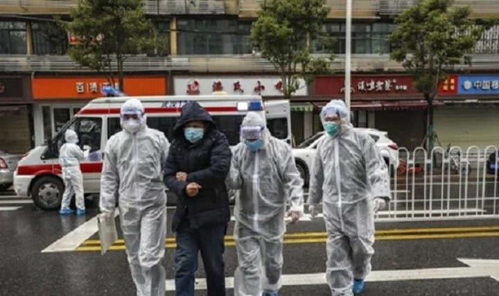 الخارجية:37 وفاة و760 إصابة بكورونا بين أبناء جالياتنا حول العالم