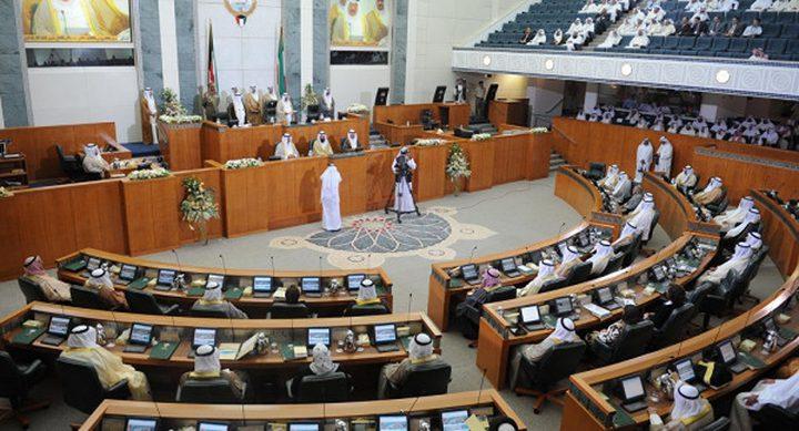 الكويت: كشف حالة إصابة بكورونا لعامل في مجلس الأمة